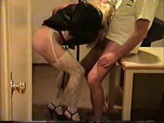 Shemale Prostitute Blowing Stiff Dick Yemen esxy girls pics nude