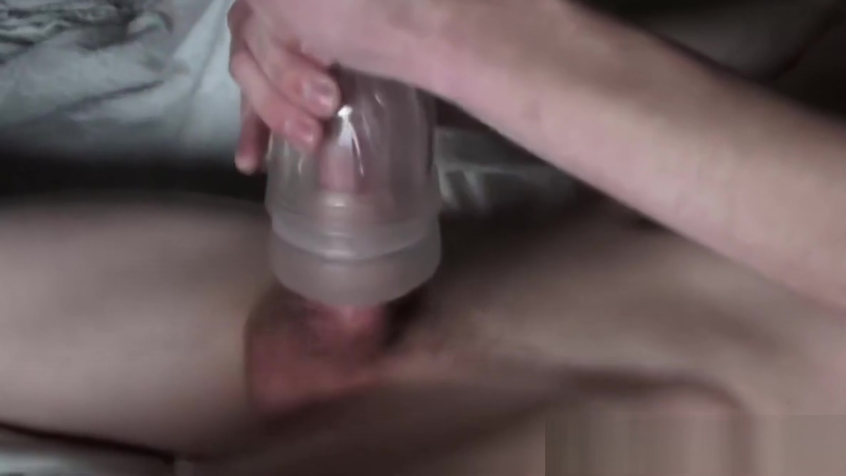 Inked homosexual plays with his rock solid cock alone Mariah carey upskirt pussy