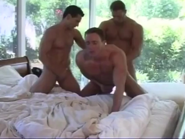 Incredible sex scene gay Muscle crazy ever seen suk my lesbian pussy