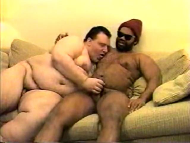 superchub fucked by a black guy video gratis porno ermafrodite