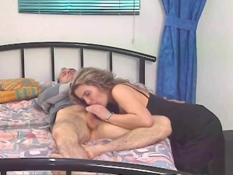 SEX18.TV - Beste Fick Community in Deutschland nude photos of lil kim