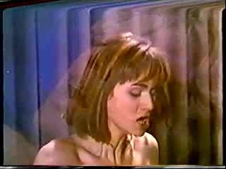 Randy Ladyboy Stuffing Blonde Chick ben ten alian force porn