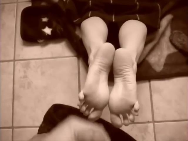 soles cum on my co-worker Free porn videos homemade