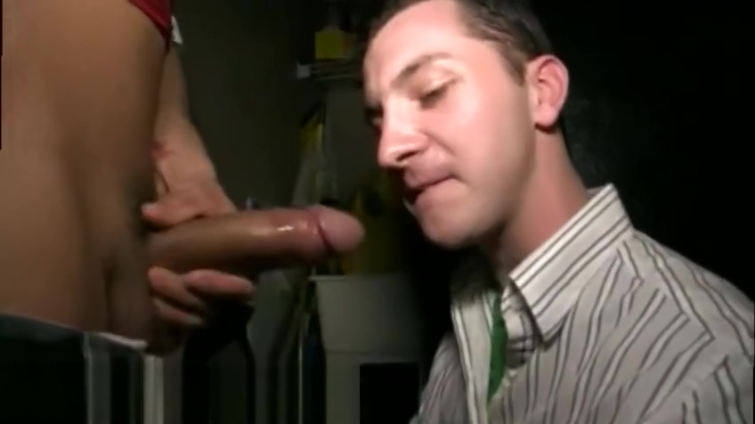 Gay twinks sex in kilts and free porn movies muscled xxx and tamil gay Best dating websites for intelligent people over 40
