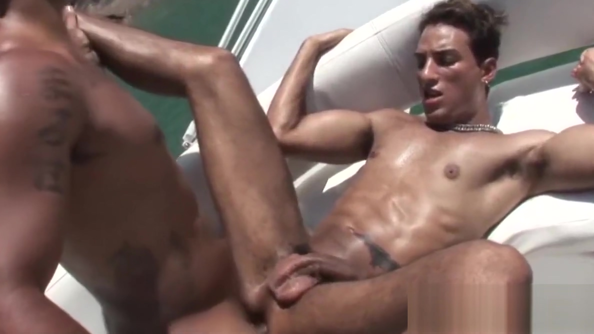 Gay sailor breeding roughly with facial loving latino jock ultimate dream shop porn game