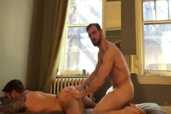 Fabulous sex clip homosexual Muscle newest only for you Www X Xx99 Com