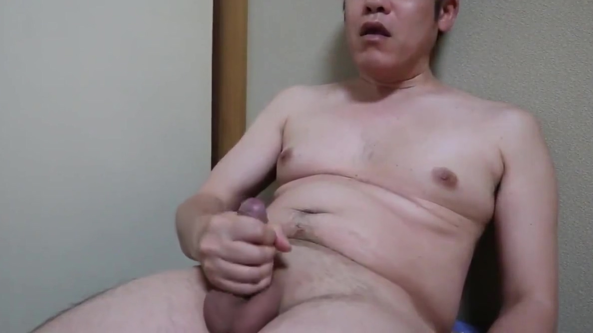Satoshi86ms masturbation diary Best dating sites nz job