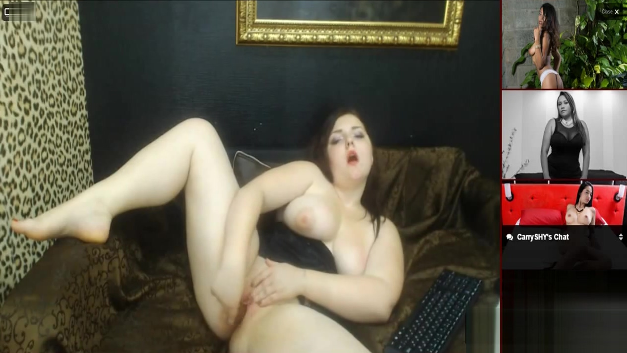 C4rry5hy 1 very small girls boys sex free movies