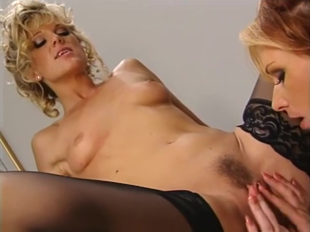 hot milf Zoey got turned on watching dovefucking