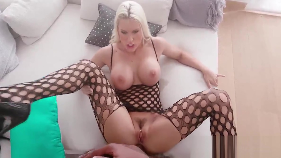 Blanche gets hardcore anal pounded by a huge black cock How to deal with ex wife of your husband