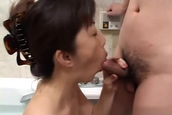 Amazing adult clip MILF exclusive exclusive version Dhaka call girl
