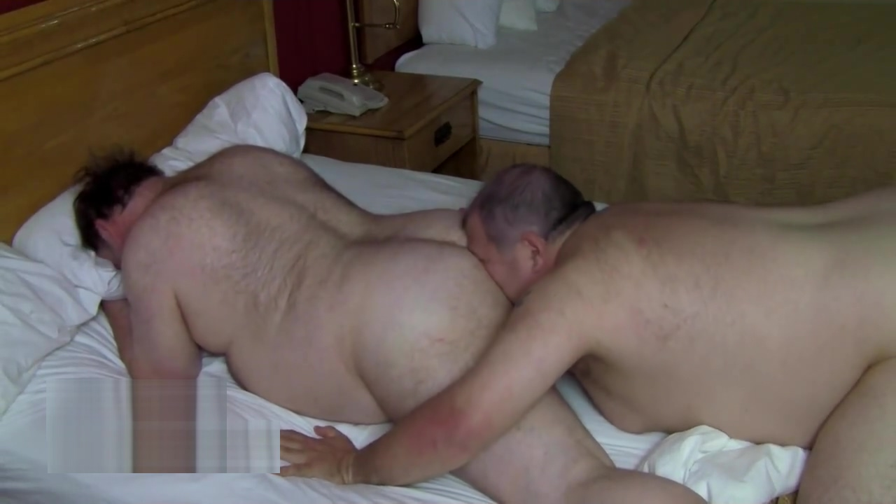 Morning Bear Daddy Fuck Chubby illinois wife naked