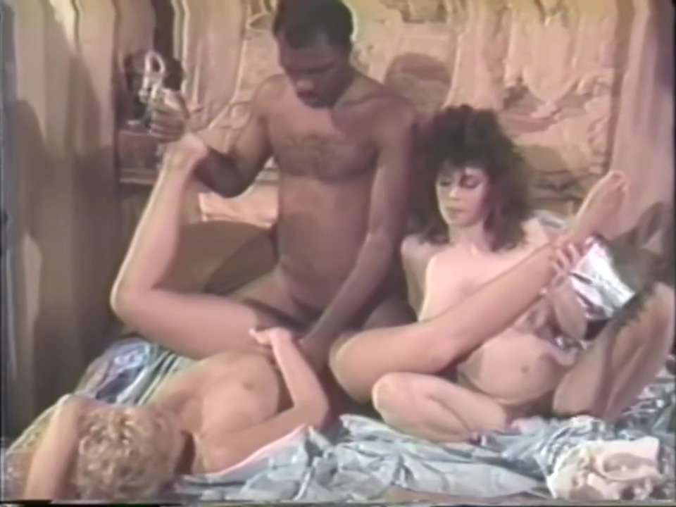 CVB - Retro Rip - Huge Bras 6 - Western Visuals #5 hot teacher glasses sex brunette milf glasses teacher pic