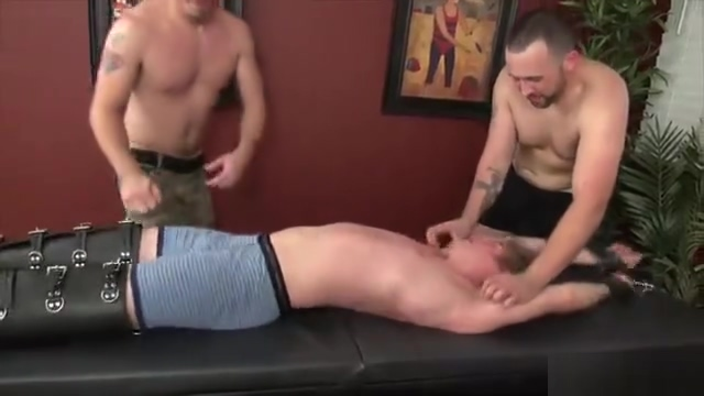 Best adult movie homosexual Fetish watch cute blonde wants to fuck