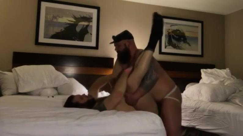 Bears having BB fun 3 hot to have sex