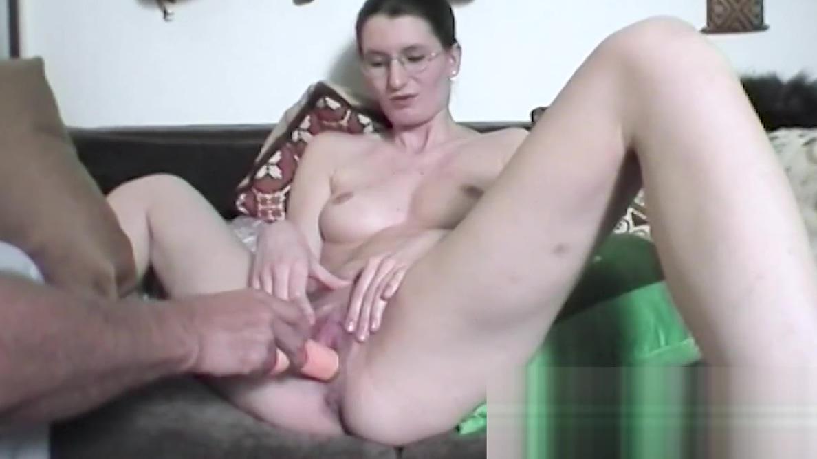 pia das geile luder teil 2 Denmark girl sex