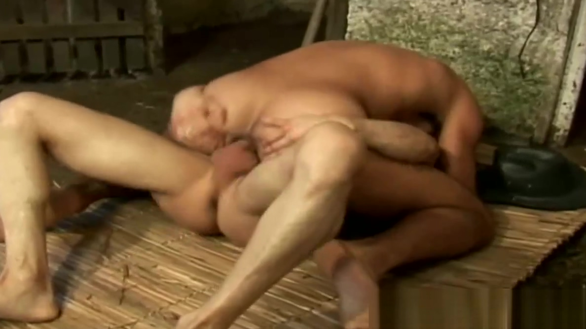 Extreme Nasty Bareback Anal Sex with Latinos Mary elizabeth winstead leaked xxx pics only