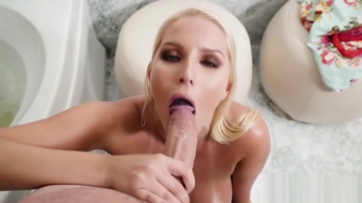 Dude! Do you fuck my Mom?! convulsive mature orgasm free tubes look excite and delight 7