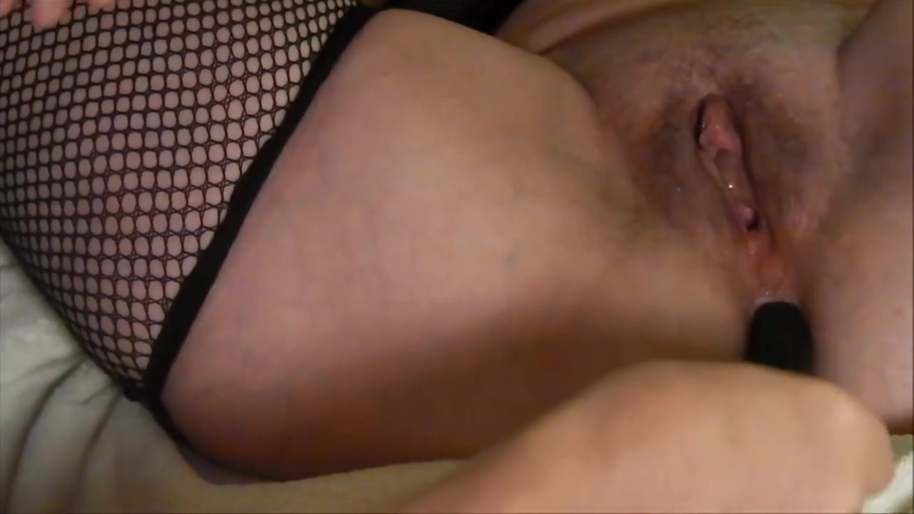 Fucking a Hot Squirter from a Fucksite Big Tits Cum Gif