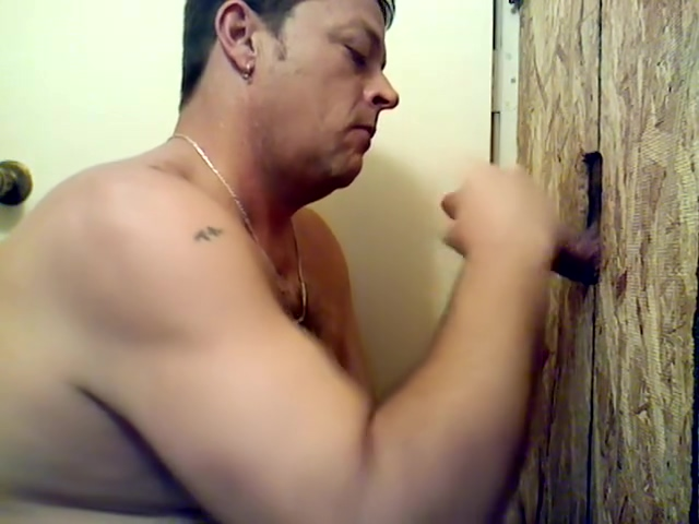 Drinking piss and getting fruked bb by a dirty Latino Hippie boy GH Yoga Milf Pics