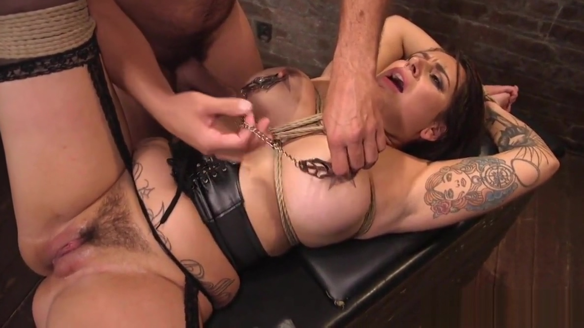 Chubby bdsm slut pussy fucked before toying Gif lapdance porn pics gallery