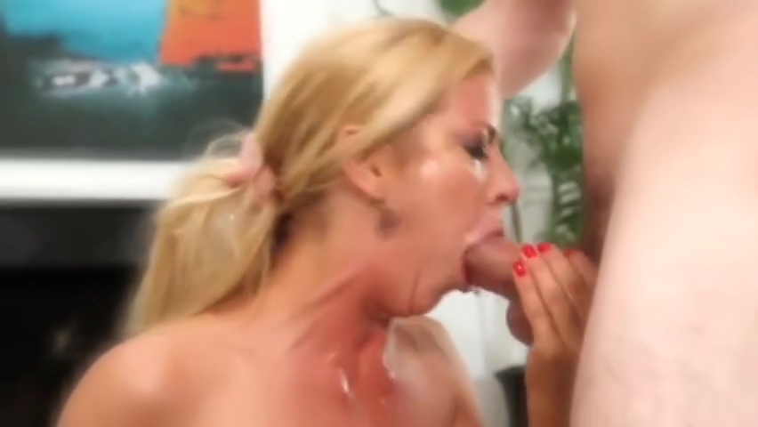 Facefuck Compilation