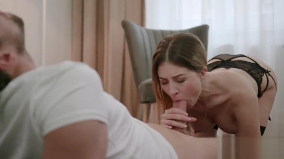 Revenge fucking on ex-boyfriend with stepbrother Sunny Leone Shar