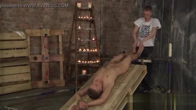 Danish Aarhus Boy, Gay Porn Actor, Chris Jansen, BK - Clip 1 Sexy hanging firm boobs
