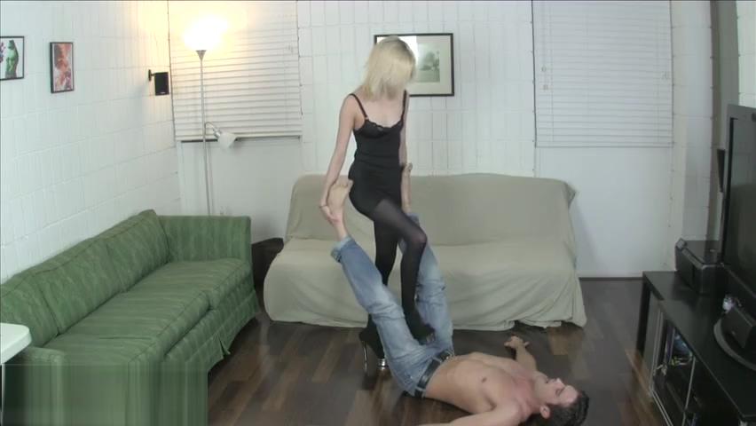 Rene Phoenix Just Wants To Bust Balls movie sex explicit beautiful