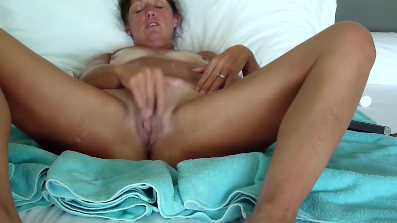 Dirty Talking Wife Fantasy Fucks Porn Stars Alyssa milano pre boob job nudes