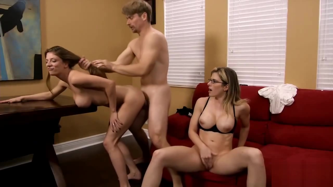 fuck ca? 2 me? con Wet faced lesbians nude
