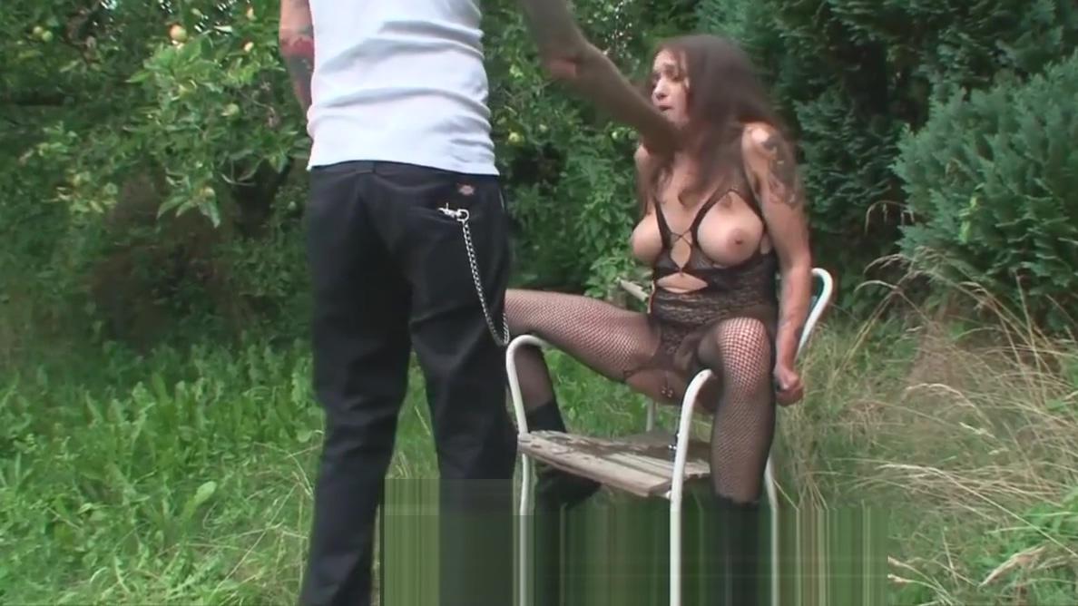 brutaler sadist bestraft unterwuerfige milf Mature deepthroat sex videos