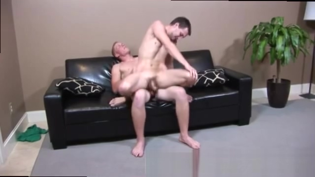 Boy sucked fucked by old gay man Experimenting a little, Connor munched Naked female porn pics