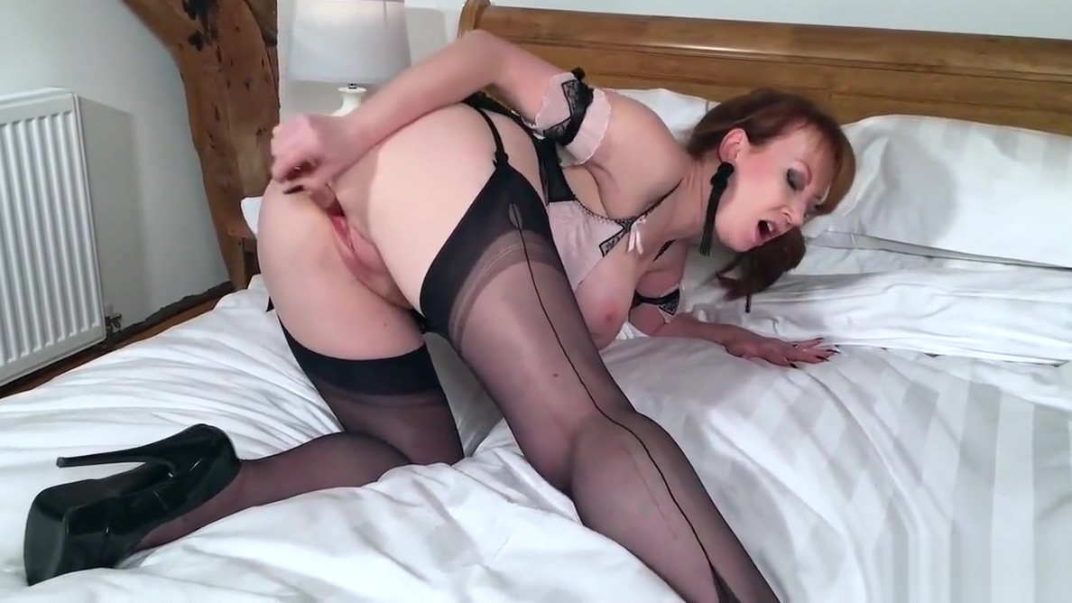 Red uses multiple toys on her wet pussy Sex chat lines in Khulna