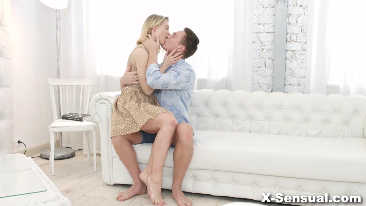 X-Sensual - Via Lasciva - Make-up sex legal age of sexual consent massachusett