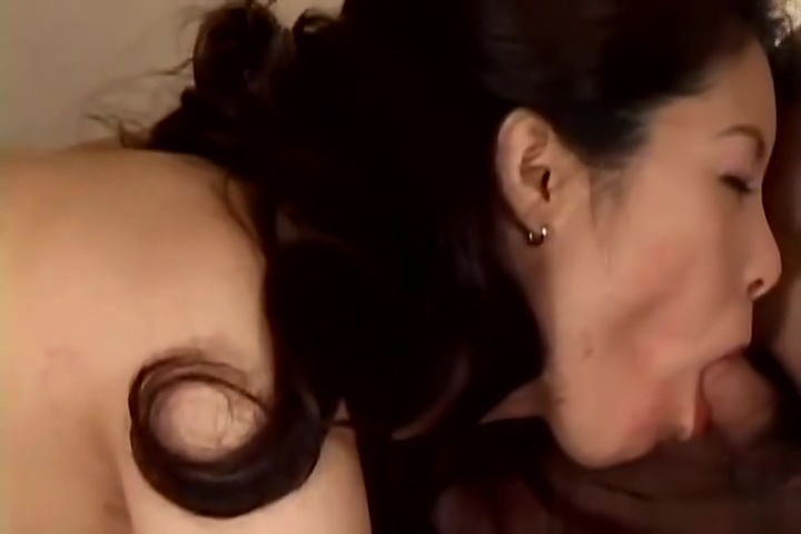 Horny adult movie MILF incredible like in your dreams