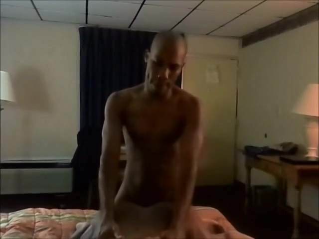 hotel sex with truck driver Pantyhose twins handjob dick and anal