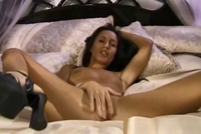 Intense Orgasm For Italian Wife best latina dick riding best latina dick riding latina riding cock girls getting