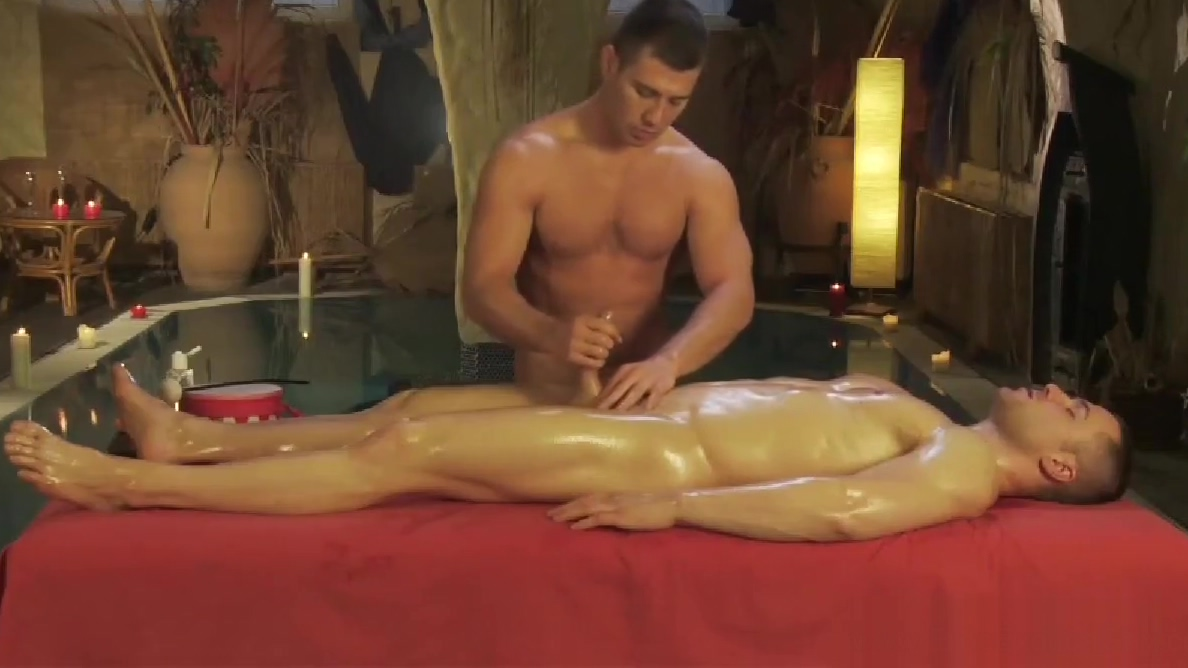 Massage Partners Loving Touches Fucking my hot teacher