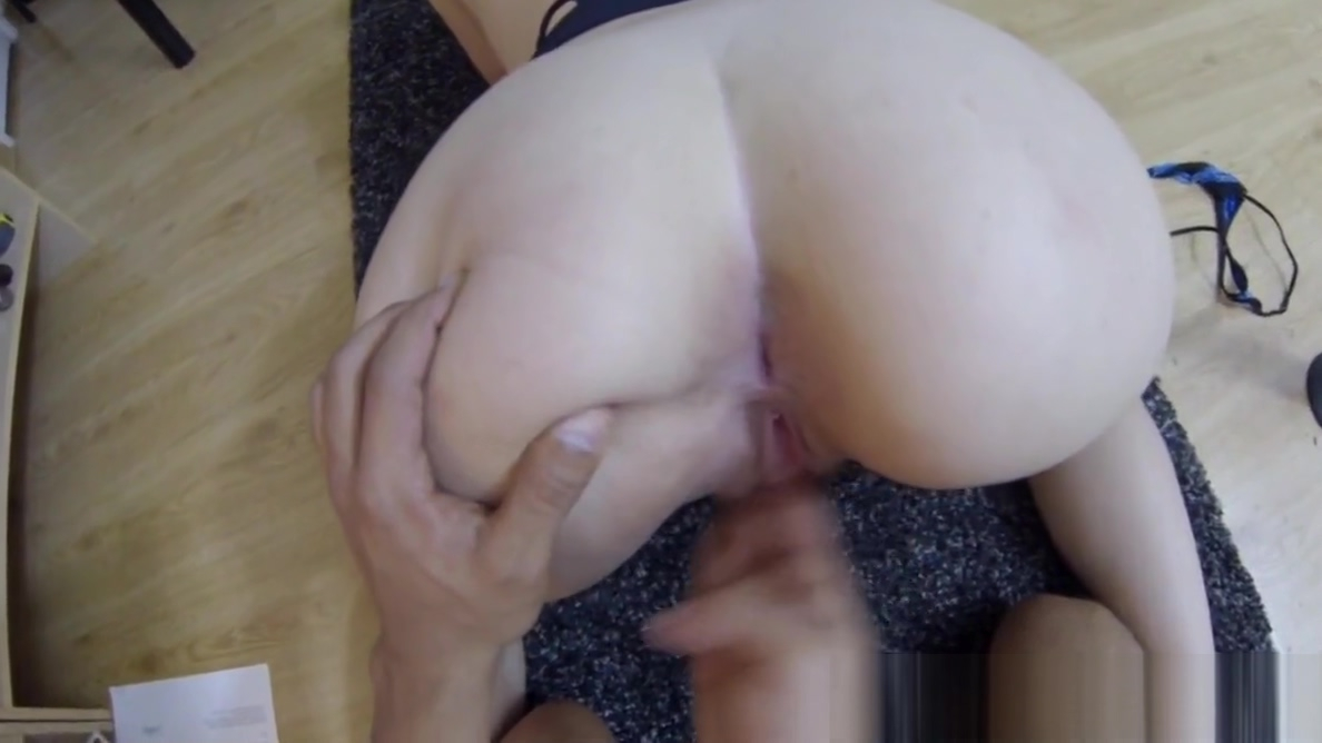 Alluring babe pov banged on spycam Hd Vintage Porn Tube