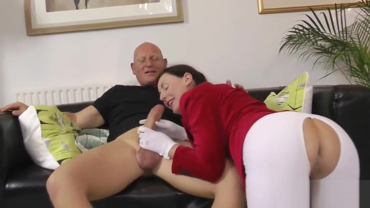English milf pussylicked before doggystyled Interracial group sex porn tubes