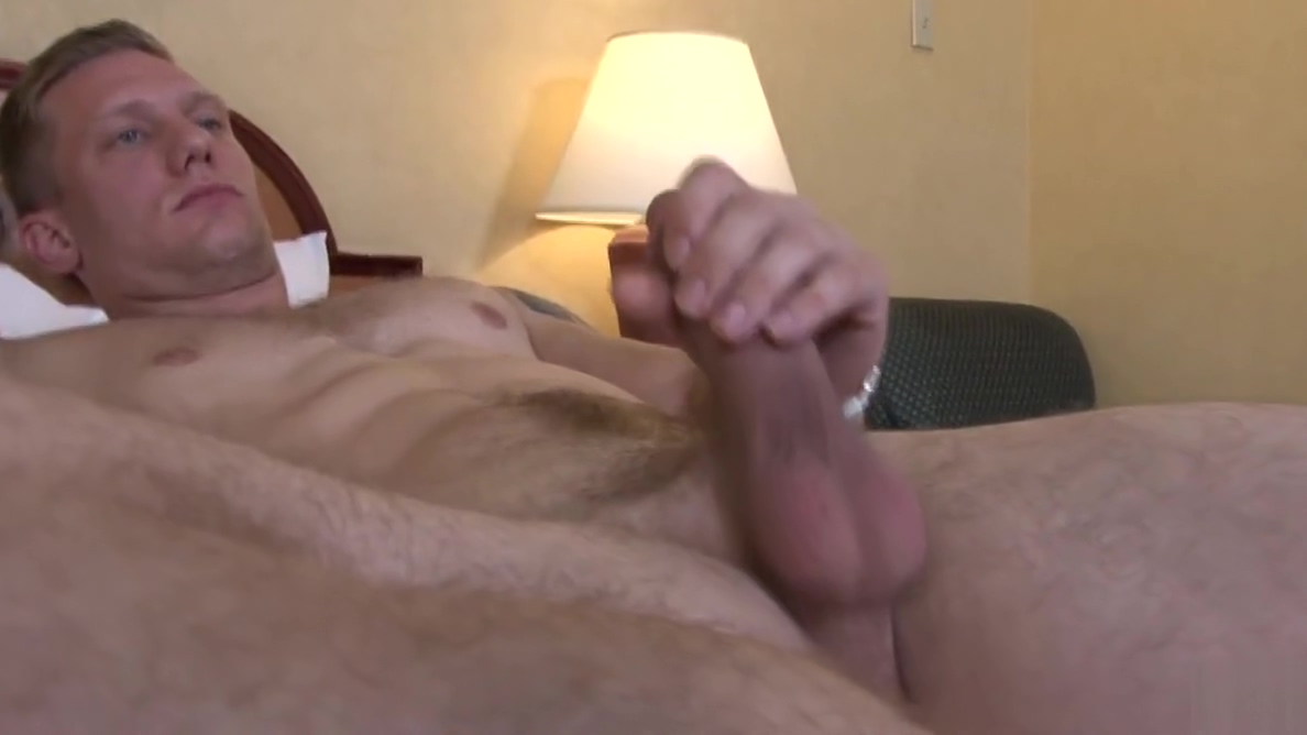 Hung Str8 Army Jock Jerks Nice Cut Cock for You live sex videos free