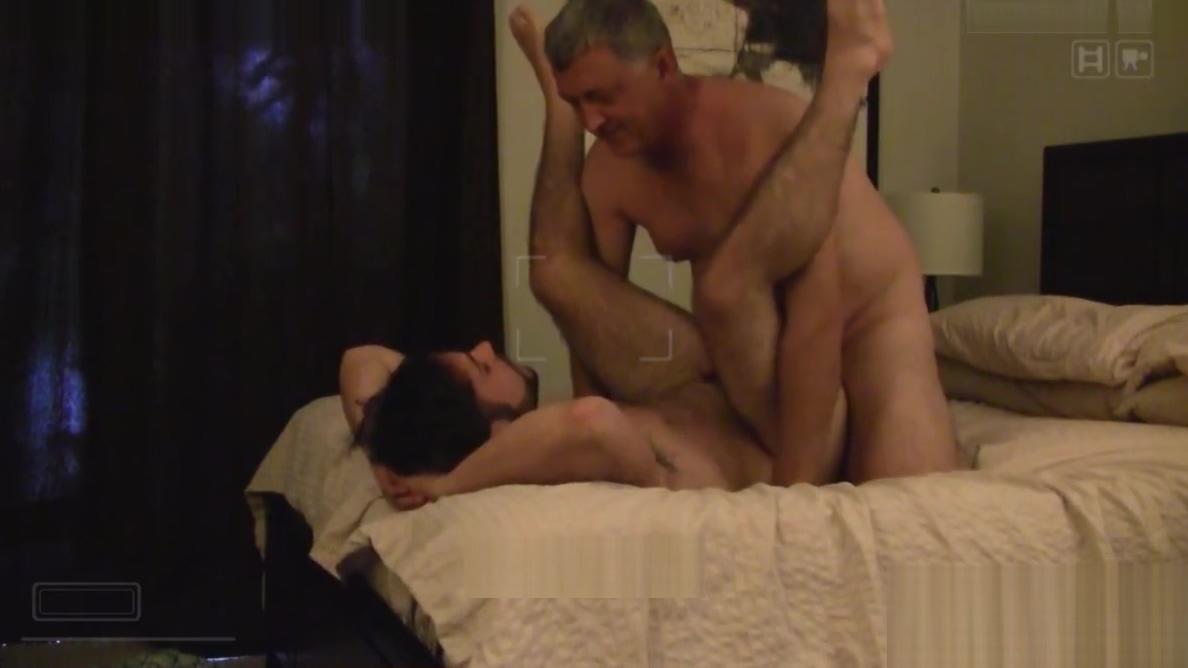 Hidden Cam Dad Fucks 21 Year Old Otter Gym Rat Bareback wwe girls sexy images