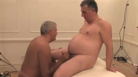Incredible porn scene homosexual Daddy exclusive , take a look Lucky ladies will suck on big cocks