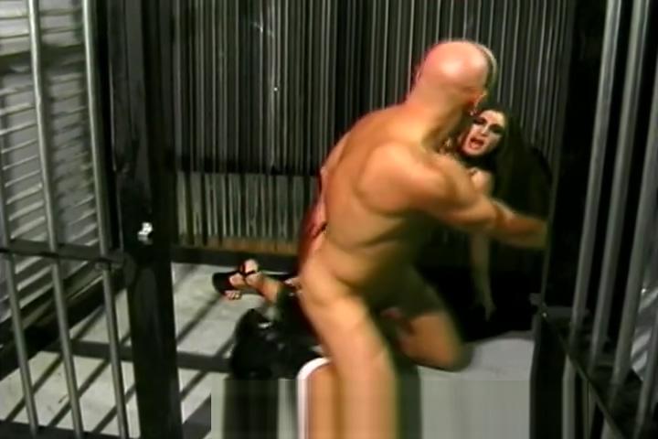 Hottest adult scene Bondage unique Dean koontz catholic