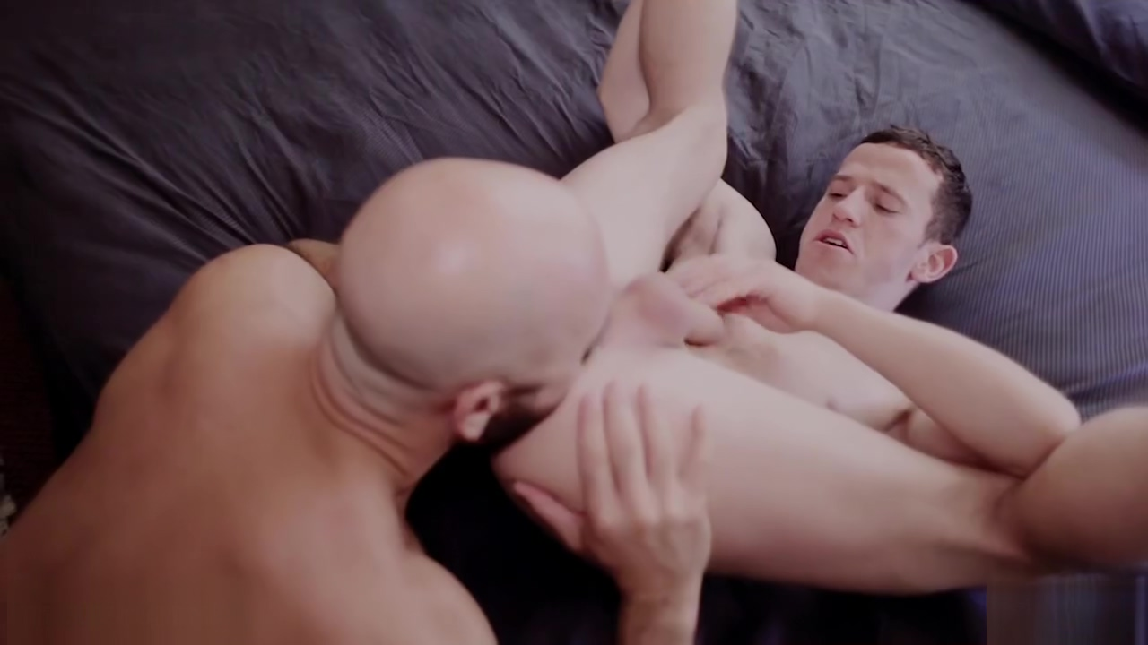 Adam Russo and Will Levy masturbation isn t a crime