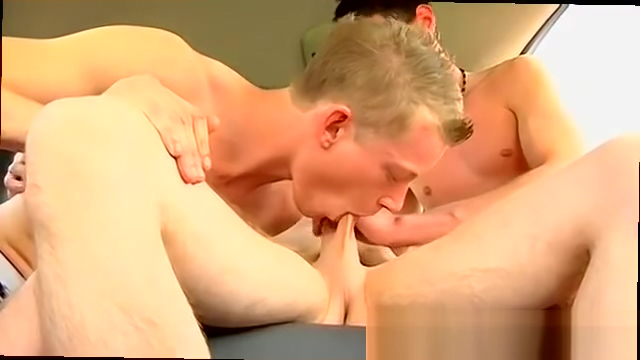 Samoan gay free porn and old men naked hairy ass tube sex lol German Free Magma