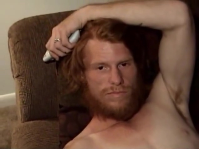 Fitnfurry Ginger tradie jerks and cums How to write the first message on a dating site