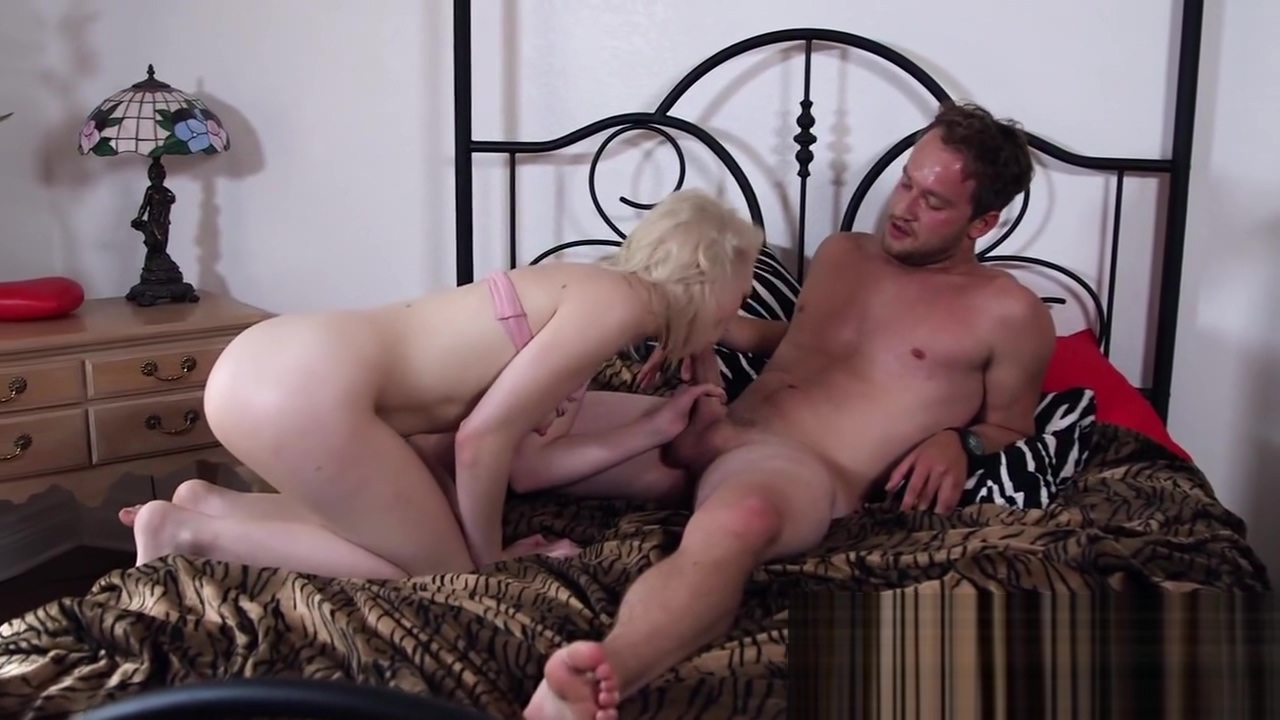 Trillium Gets Fucked Hard on Bed overwatch futa search