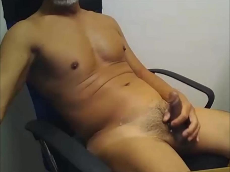 Crazy porn clip homo Asian wild , check it Amateur pages fresh faces
